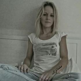 Profil Fotos Knuddelsde